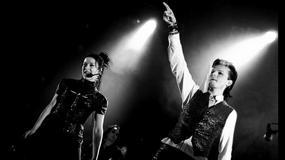 Castle Party 2013: Lacrimosa pierwszą gwiazdą imprezy