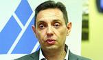 Mitropolit Varnava sa Vulinom: Kosovo je srpski Jerusalim