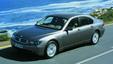 BMW serii 7 (2002 rok)