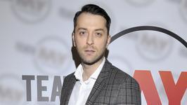 Filip Bobek: żałuję, że zostałem aktorem