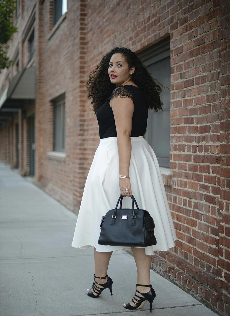 fot. GirlWithCurves.com
