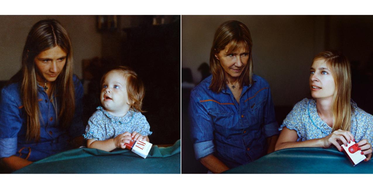 fot. Irina Werning