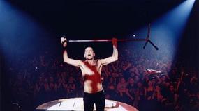 Zobacz Depeche Mode z Mediolanu