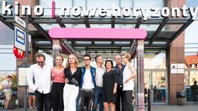 """T-Mobile Nowe Horyzonty 2016: premiera """"Zjednoczonych stany miłości"""""""