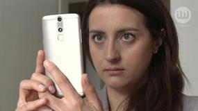 30 procent użytkowników smartfonów nie zabezpiecza dostępu do nich