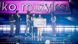 """W najbliższą niedzielę w Warszawie odbędzie się casting do 10. edycji """"Must Be The Music"""""""