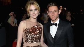 Evan Rachel Wood wyprowadza się z Hollywood. Przez paparazzi