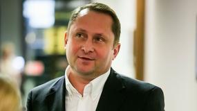 """Kamil Durczok ostro skomentował """"Roast Kuby Wojewódzkiego"""""""