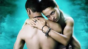 """Zbuntowani, seksowni, nierozłączni – premiera plakatu filmu """"Big Love"""""""