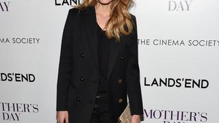 Best Look: Olivia Palermo w butach Stelli McCartney