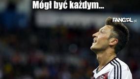 Euro 2016: Niemcy pokonali Słowację. Memy po meczu