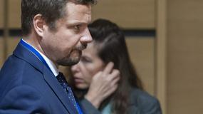Trzaskowski: naszych postulatów nie ma w dokumentach na szczyt