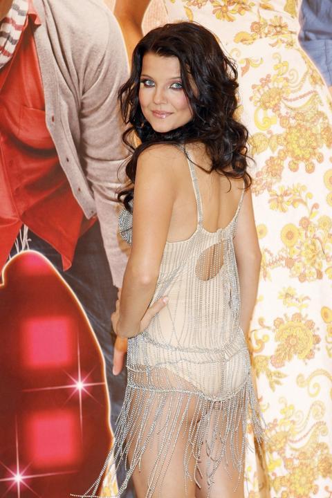 Te gwiazdy mają bardz... Kim Kardashian News