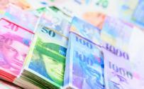 Urząd po stronie frankowiczów w sporach z bankiem