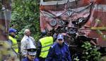 Bugarska: Dispečeri prespavali polazak voza