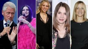 Ranking Plejady: Gwiazdy, które padły ofiarą przemocy domowej