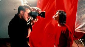 Najlepsze polskie filmy po 1989 roku: to Wy wybraliście!