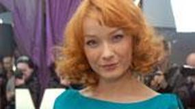 Magdalena Walach: jestem zakochana w życiu