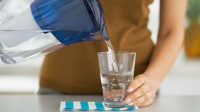 Jak prawidłowo dbać o jakość wody?