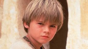 """Jake Lloyd, Anakin Skywalker z """"Gwiezdnych wojen"""", trafił na oddział psychiatryczny"""