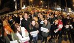 """U ponedeljak protest """"Novinari ne kleče"""""""