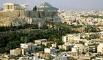 Grčka: Na korak smo od dogovora sa kreditorima