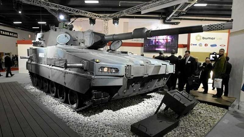 panzerpioniere der bundeswehr 1956 2000