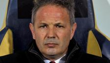 Siniša Mihajlović preuzeo Torino: Ovo je velika čast, jedva čekam da počnemo!