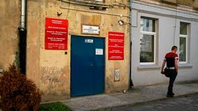 """""""Gazeta Wyborcza"""": Centrum Praw Kobiet zostaje bez pieniędzy"""