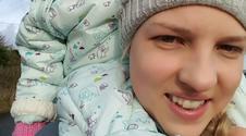Chciała urodzić zdrowe dziecko, odmówiła leczenia. Teraz umiera
