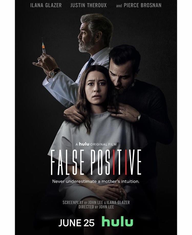 Fake positive