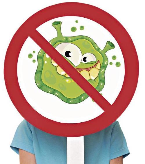 hogyan lehet fogyni az influenzával