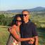 Barack Obama / Fotó: Instagram