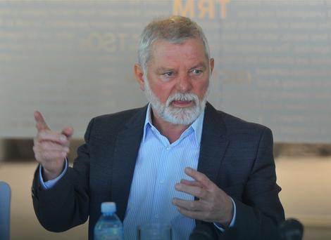 Vuk Hamović
