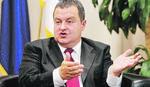LIDER SPS SPREMAN ZA RAZGOVORE Dačić: Sve zavisi od Vučića