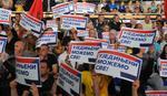 ISTRAŽIVANJE Najveća podrška SNS, pa koaliciji oko SPS
