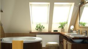 Jak urządzić łazienkę - najnowsze trendy
