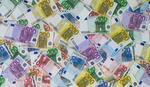 """Crna Gora: Na """"crnoj listi"""" 200 poreskih dužnika"""