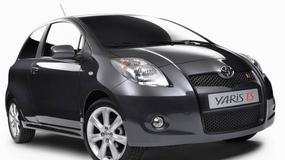 Najlepsze marki rankingu TUV 2010