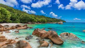 Najpiękniejsze plaże świata 2017 wg TripAdvisor [RANKING]