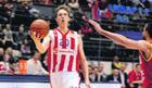 UGOVOR ZA RADANOVA Talentovani košarkaš četiri godine u Zvezdi