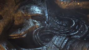 The Elder Scrolls V: Skyrim - trailer 1
