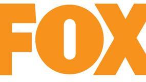 """""""The Mick"""": nowy komediowy serial od stacji Fox"""