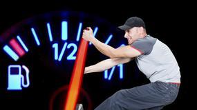 Chevrolet radzi: jak bezpiecznie i oszczędnie podróżować
