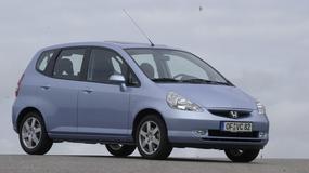 Raport TÜV 2011 auta 6- i 7-letnie: dobra cena, ale ryzyko może być duże