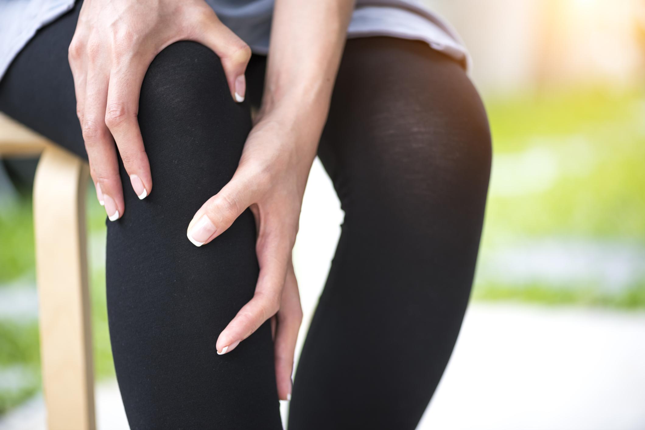 Sebészeti dermatitisz és ízületi fájdalmak