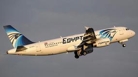 Airbus A320 to udana europejska odpowiedź na Boeinga 737