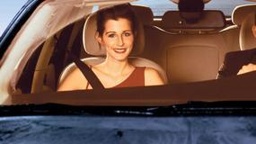 Auto na zimę: Ogrzewanie postojowe to sposób na zimne poranki