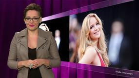 """Polskie filmy walczą o """"europejskie Oscary"""", a Jennifer Lawrence pierwszy raz stawia czoła fotoreporterom - Flesz Filmowy"""