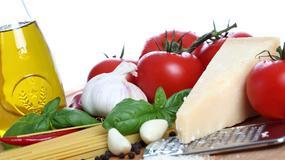 Pięć genialnych zestawów żywieniowych